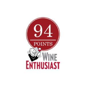 94 puntos
